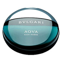 Bvlgari Aqua pour Homme for Men