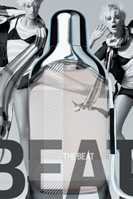 Burberry The Beat for Women 100ml
