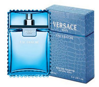 Versace Fresh 100ml