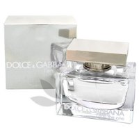 Dolce Gabbana l'eau the one for women 100ml