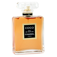 Chanel Coco Spray 100ml