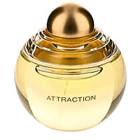 Lancome Attraction for Women 100ml