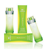 Lacoste - Touch of Spring 100ml