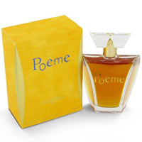 Lancome Parfum - Poeme 100ml