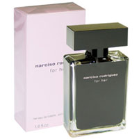 Narciso Rodriguez - For Her 100ml