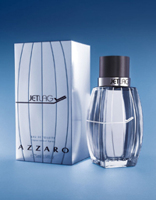 Azzaro Jetlag 100ml