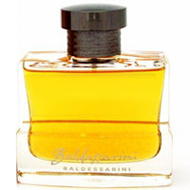 Hugo Boss  Baldessarini Del Mar for Men 100ml
