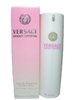 "Versace ""Bright Crystal"", 45ml"