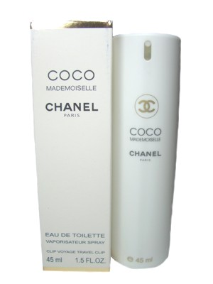 "Chanel ""COCO MADEMOISELLE"", 45ml"
