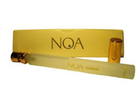 Cacharel Noa 15 ml