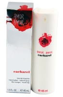 "Cacharel ""AMOR AMOR"", 45ml"