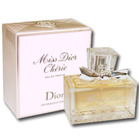 Christian Dior Miss Dior Cherie for Women 100ml