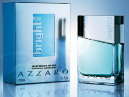 Azzaro - Bright Vizit 100ml